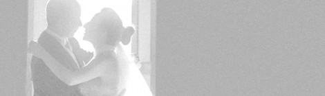 Ana + Genilton | Casamento